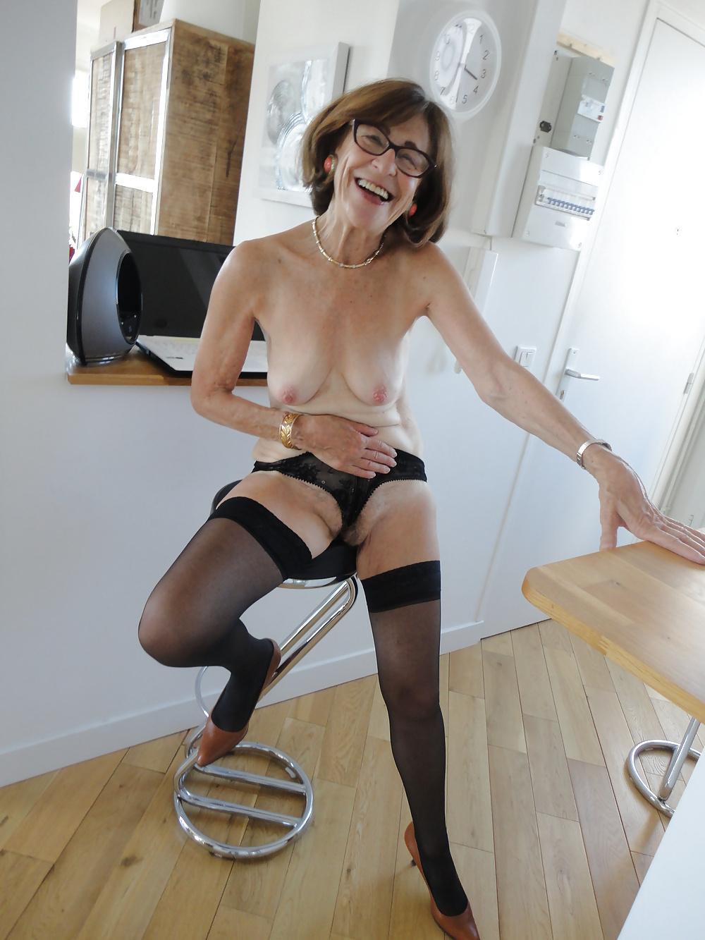Aruna Irani Naked