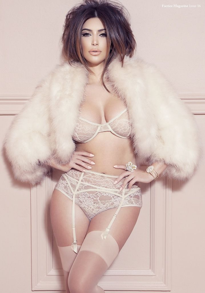 kimmy large breasts