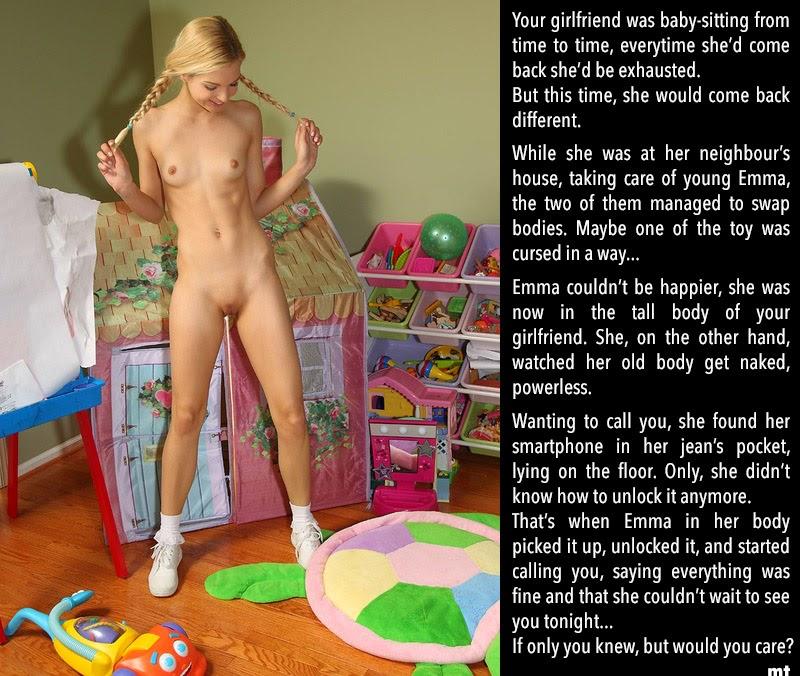 Women who spank sissies