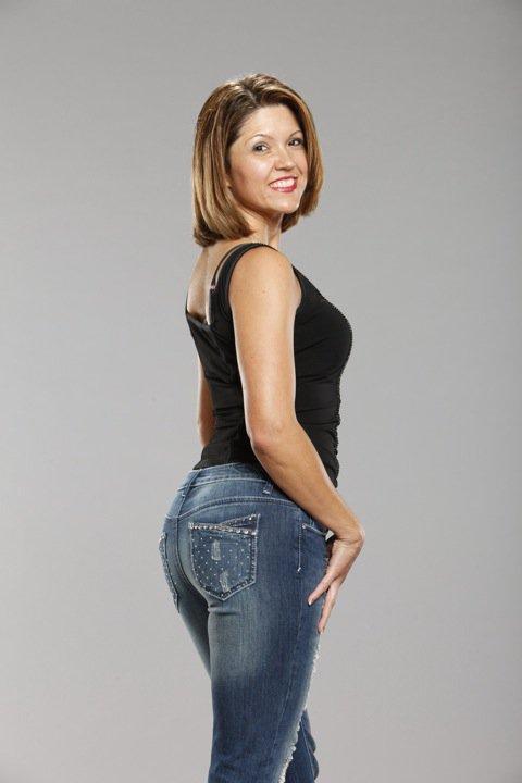 Www.big ass xxx in lsaudia arabia ladies.com