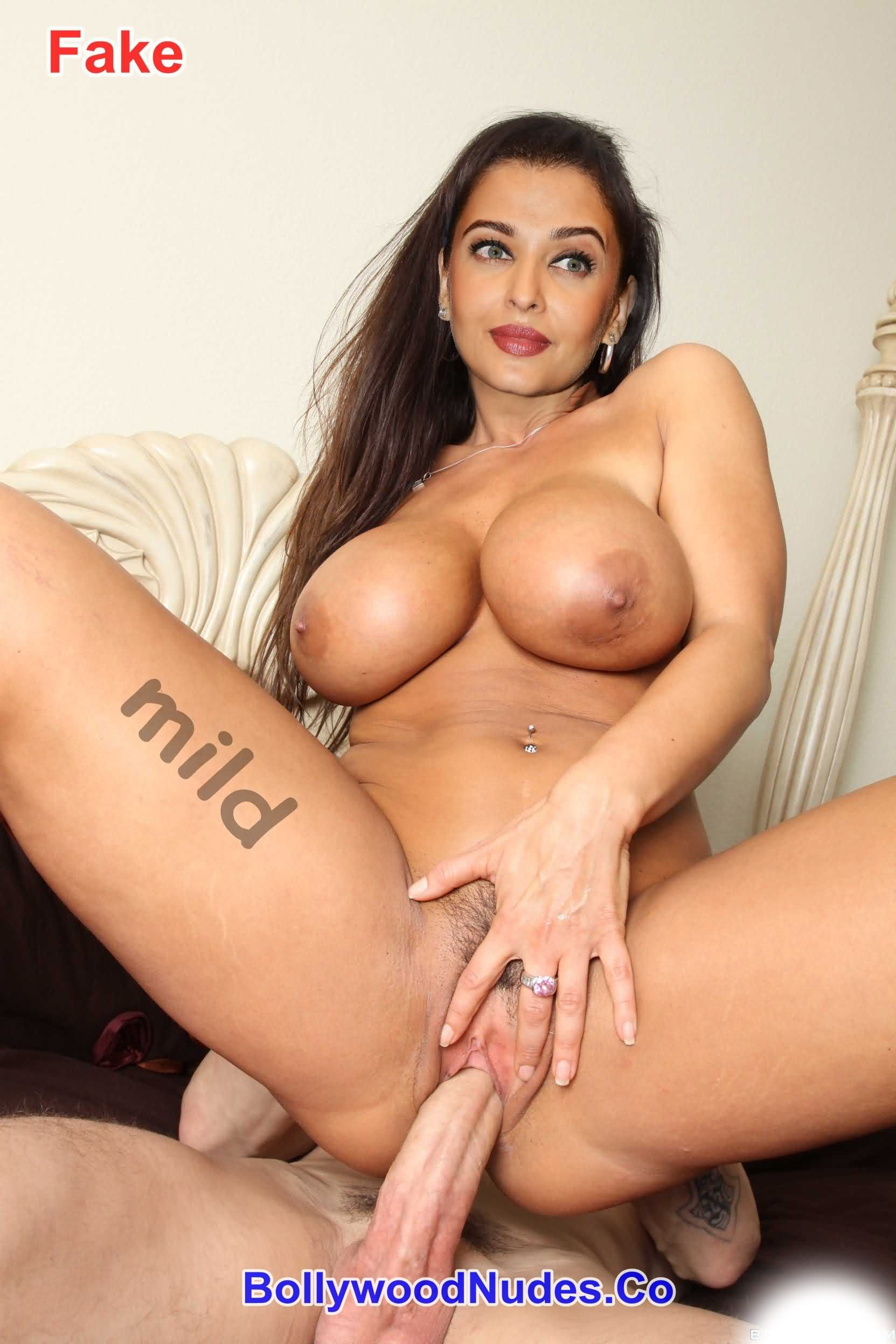 aishwarya-rai-fake-pron-aunty-having-sex-pic