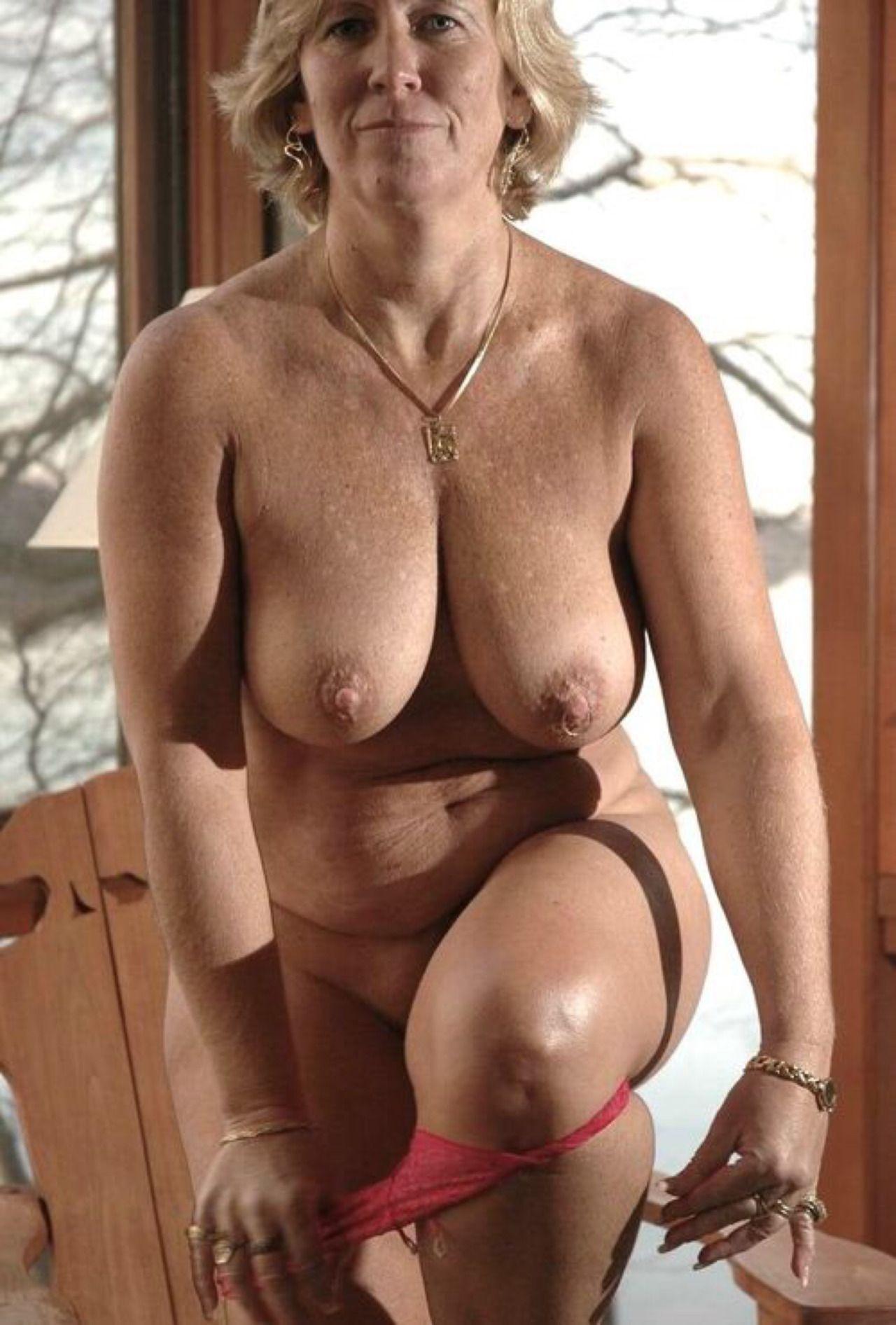 Big tit nipple torture