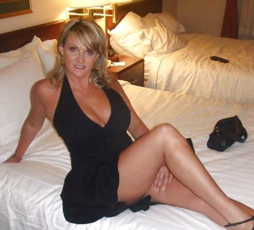 Russian big boob naked girls