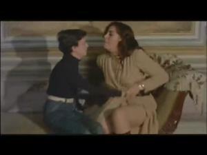 tudors season 1 sex scene