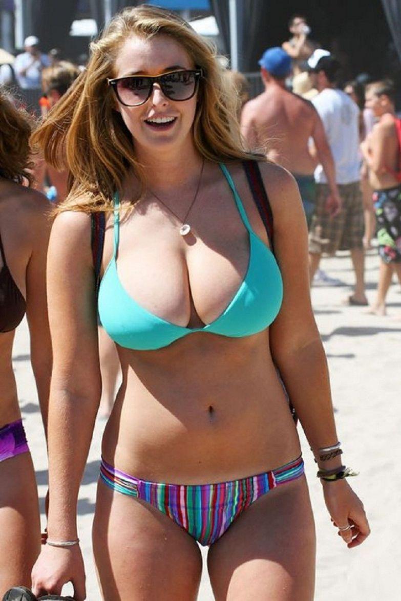 Christina hendrick naked nude