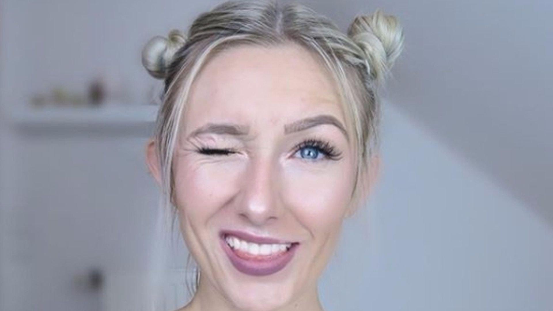 Anal acrobats porn star