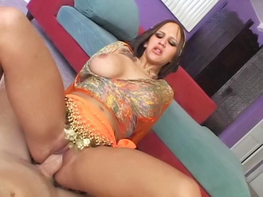 sex.com lisa ann