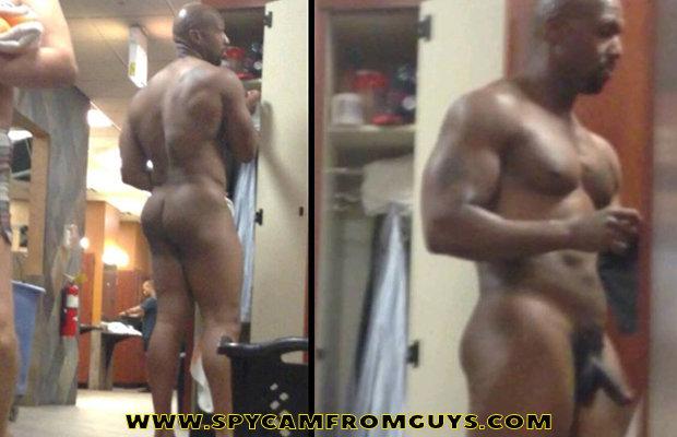 sexy pornographic men