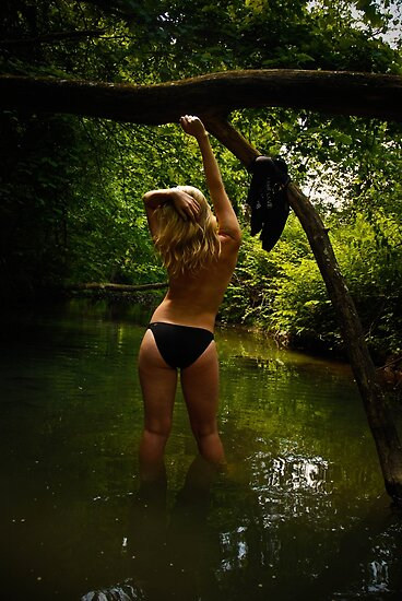 Hot naked blondes sex