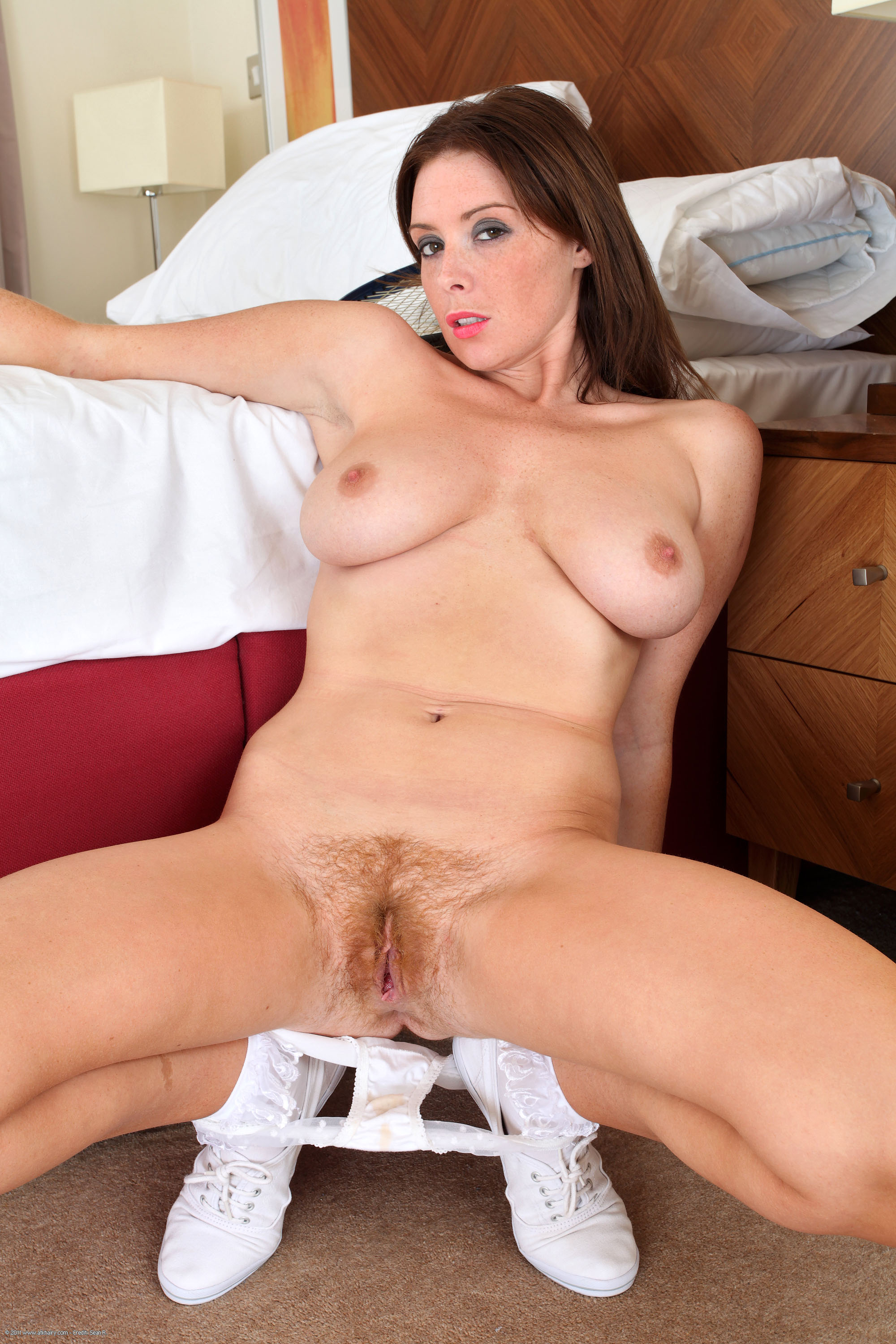 Confirm. Girl scout fantasy sex