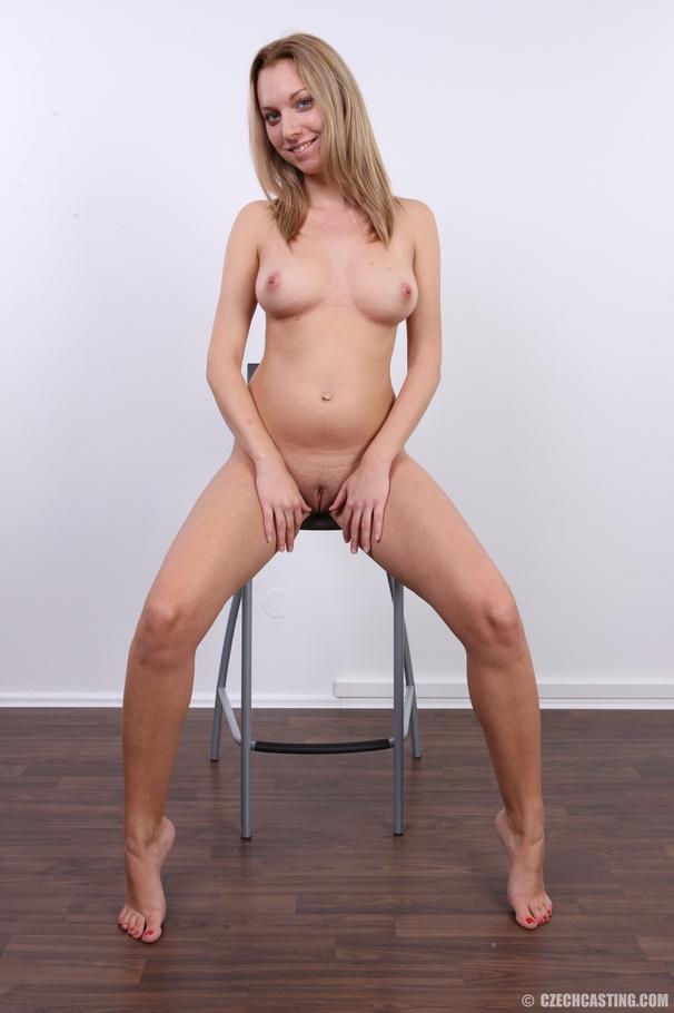 Busty lesbian milf seduction