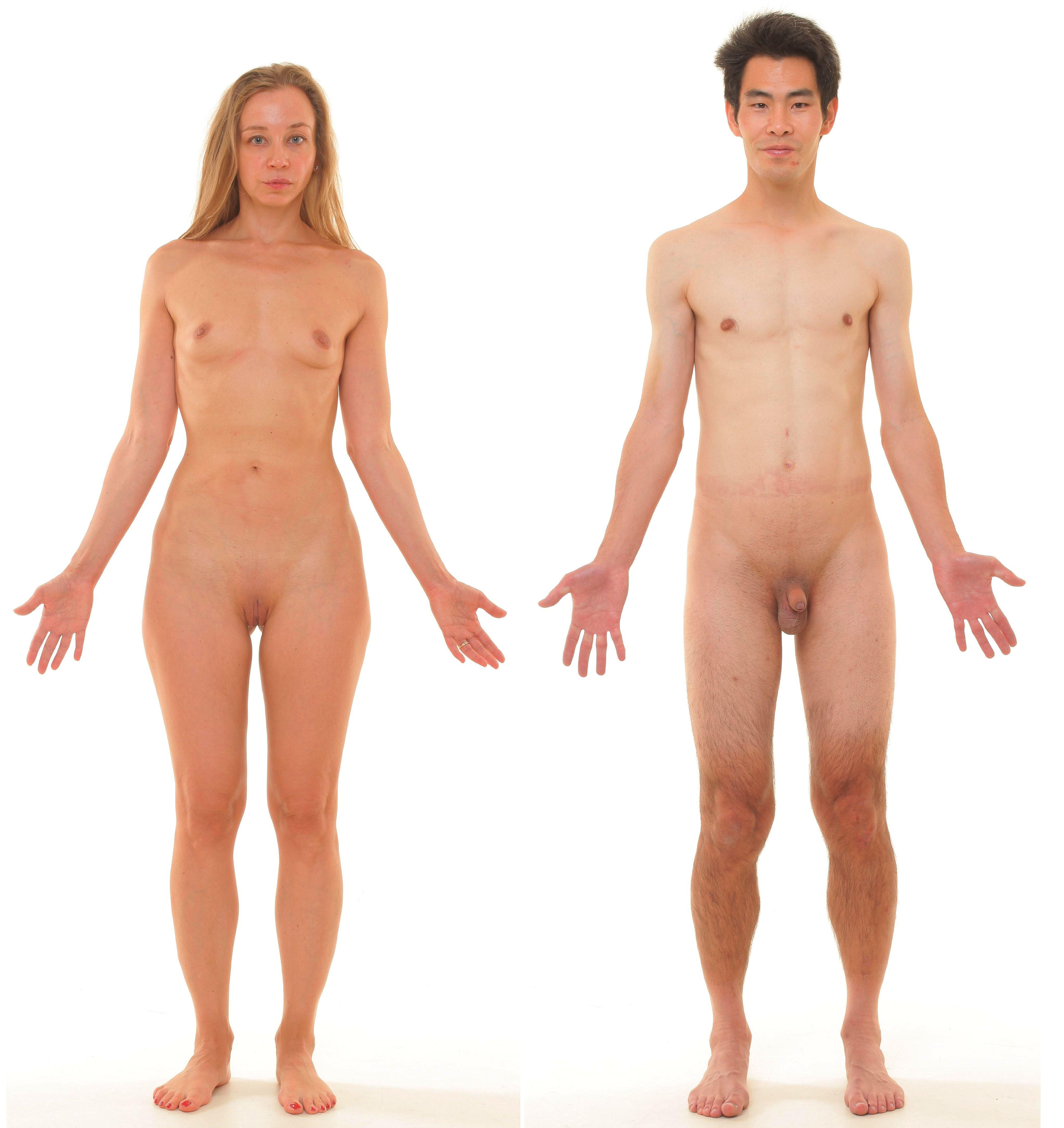 Free porn naughty girl gets spanking