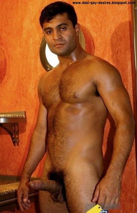 Vintage michelle angelo nude