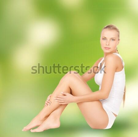Nude persian women iranian girls