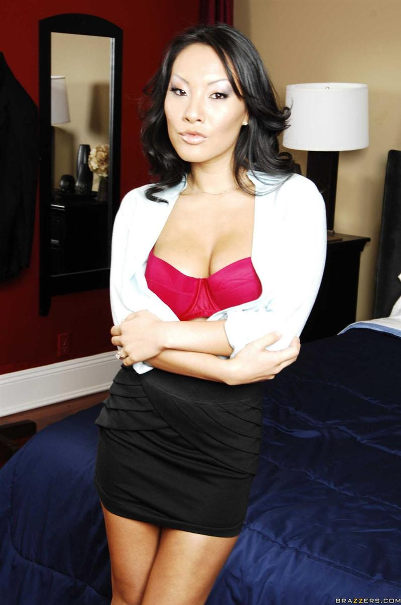 Body rash on adult