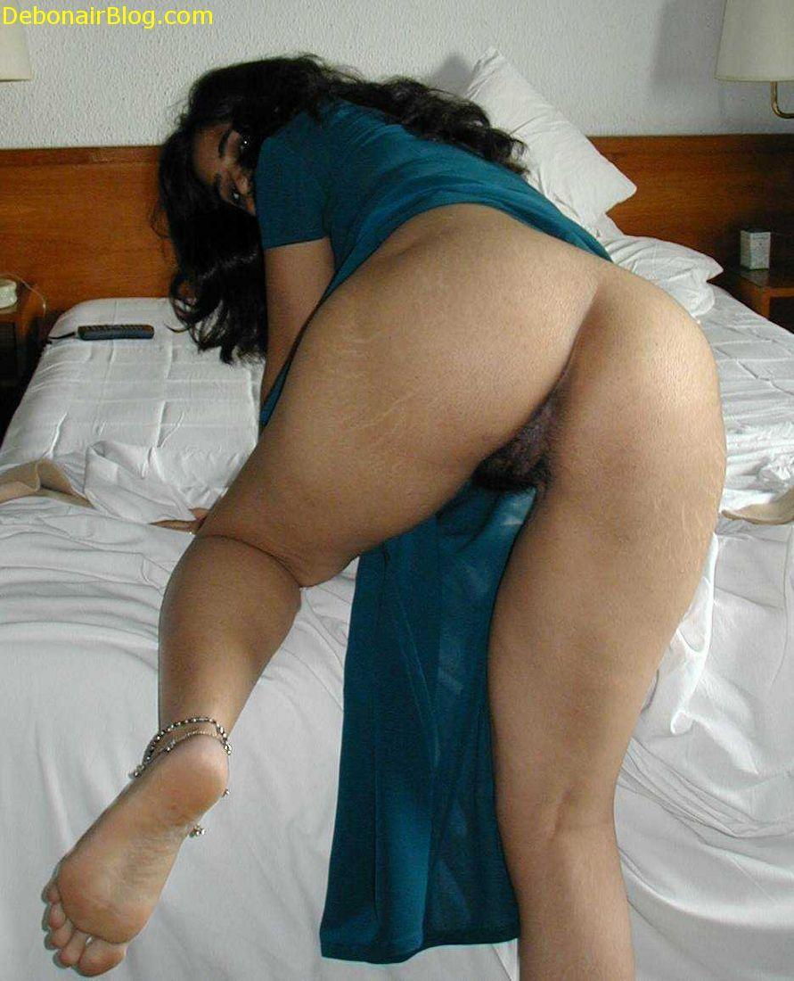 Mature women stockings no panties