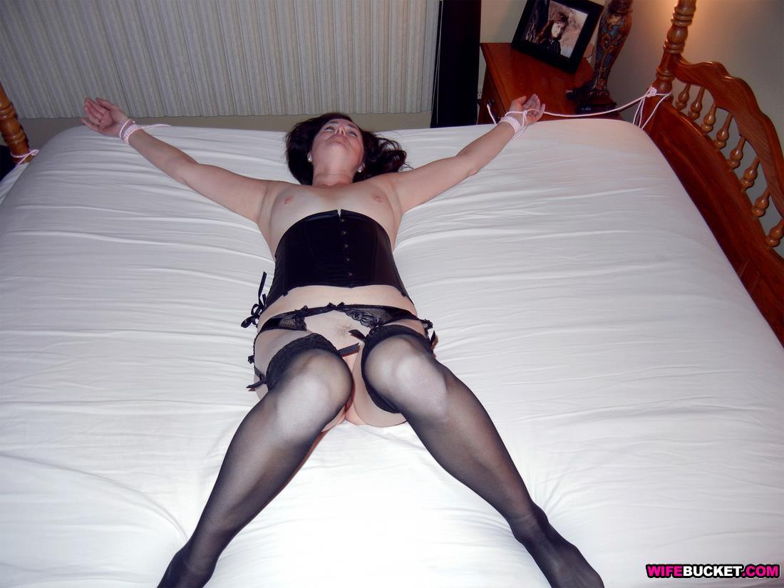 biggest ass porno
