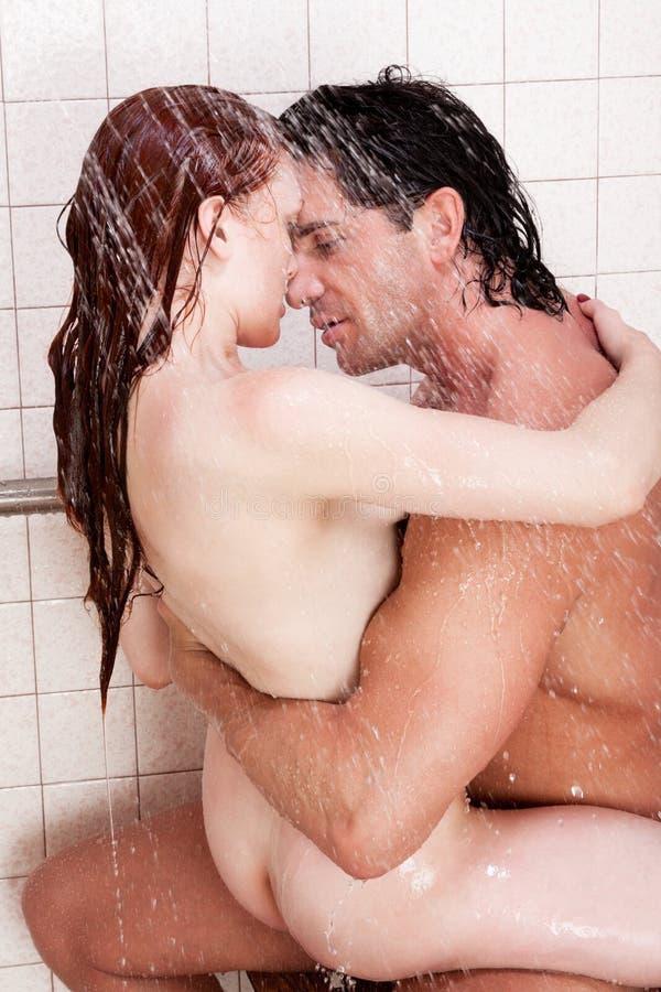 Amateur mature sex porn
