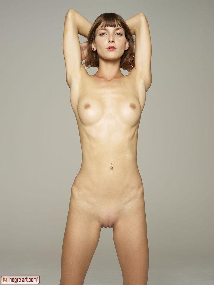 meera jasmine xossip nude