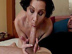 Segolene royal nue fakes porno