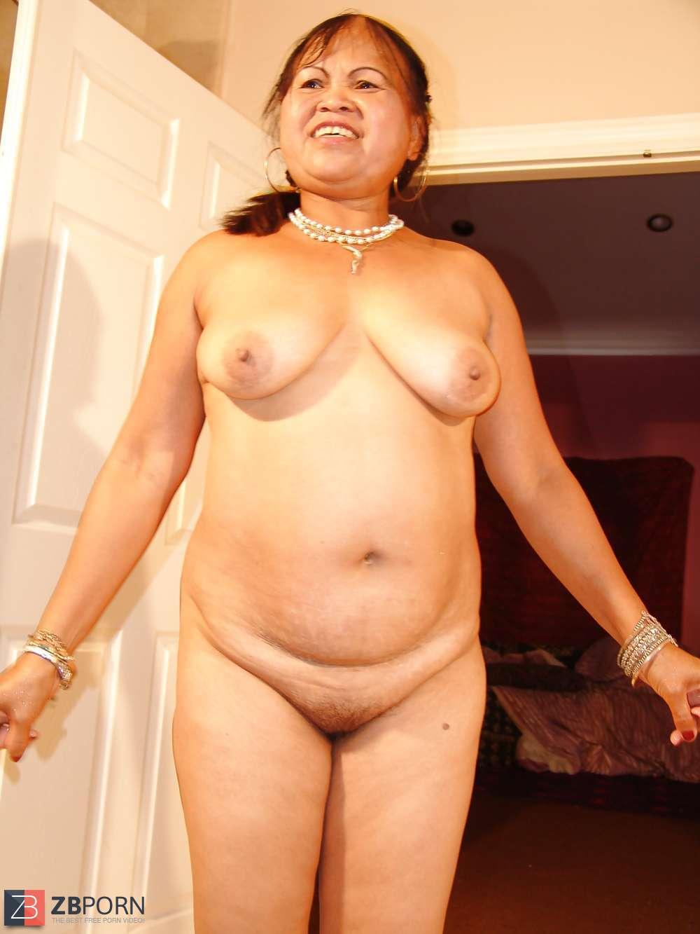 hanabi sex