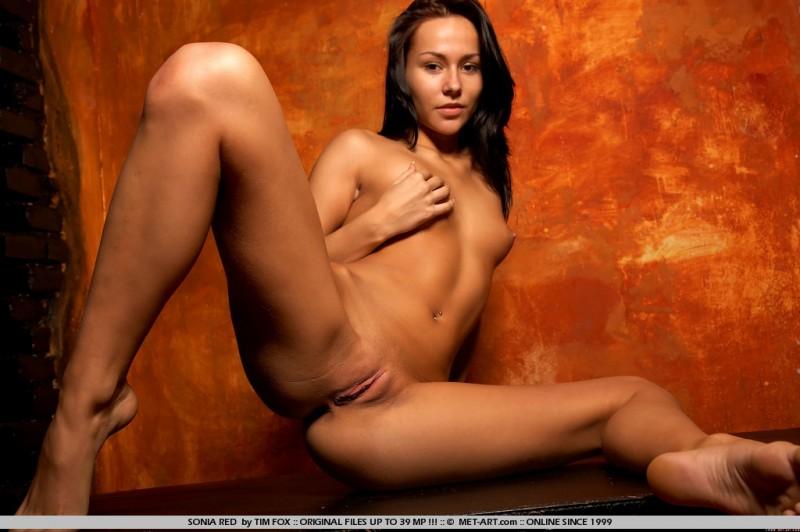 Dressed undressed naked granny pics