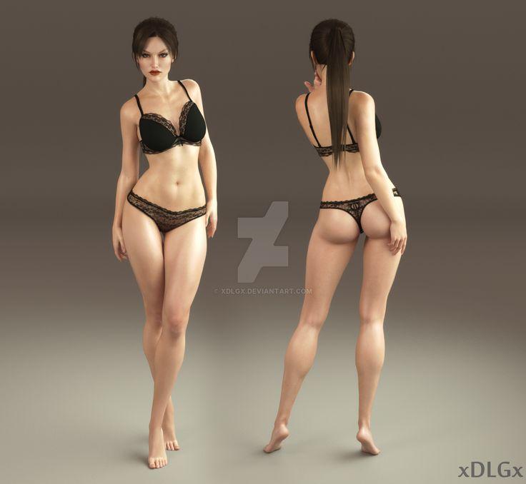70 yo nudes