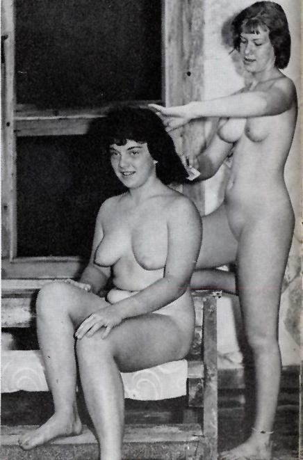 Michelle amateur bbw spanking
