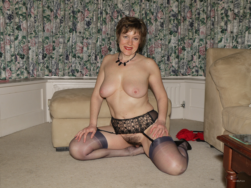 Wife swapping xxx video