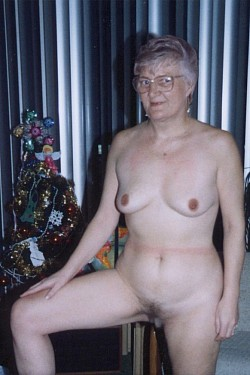 Niamh cusack nude