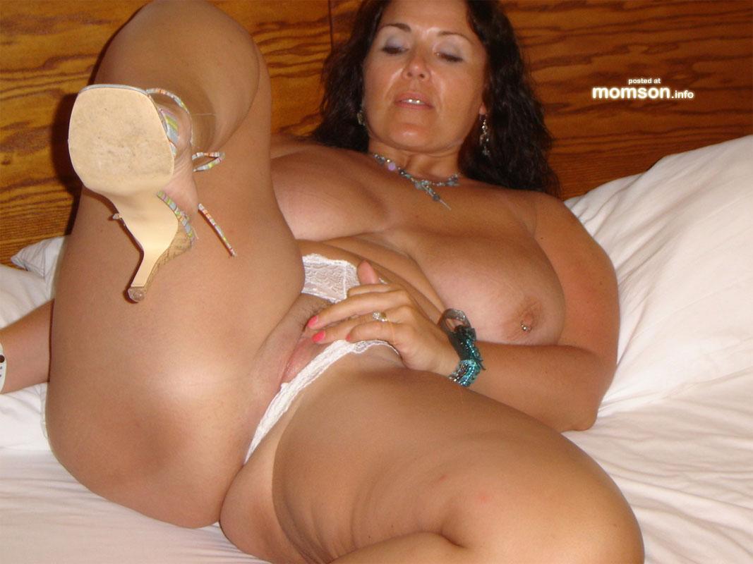 Luanne platter sucking dick porn