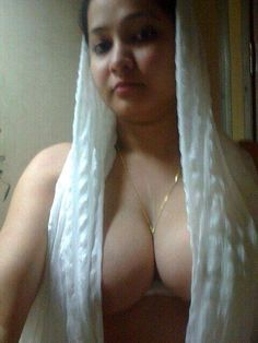 Modelos dominicanas desnudas