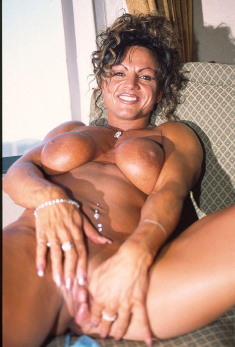 Midget girls nude