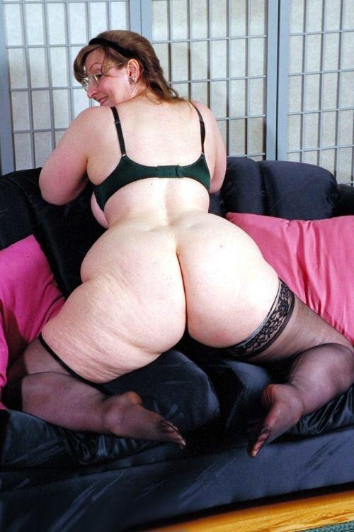 Black ebony girl humiliation