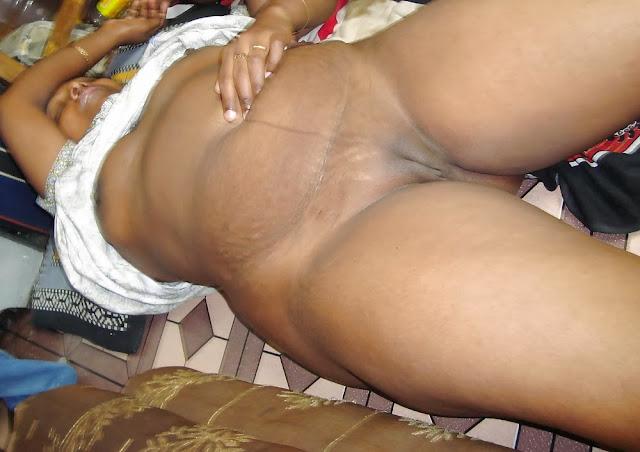 Donna dixon nude