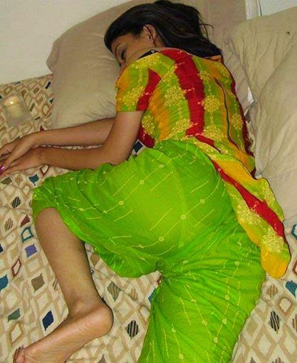 village mallu aunty nude