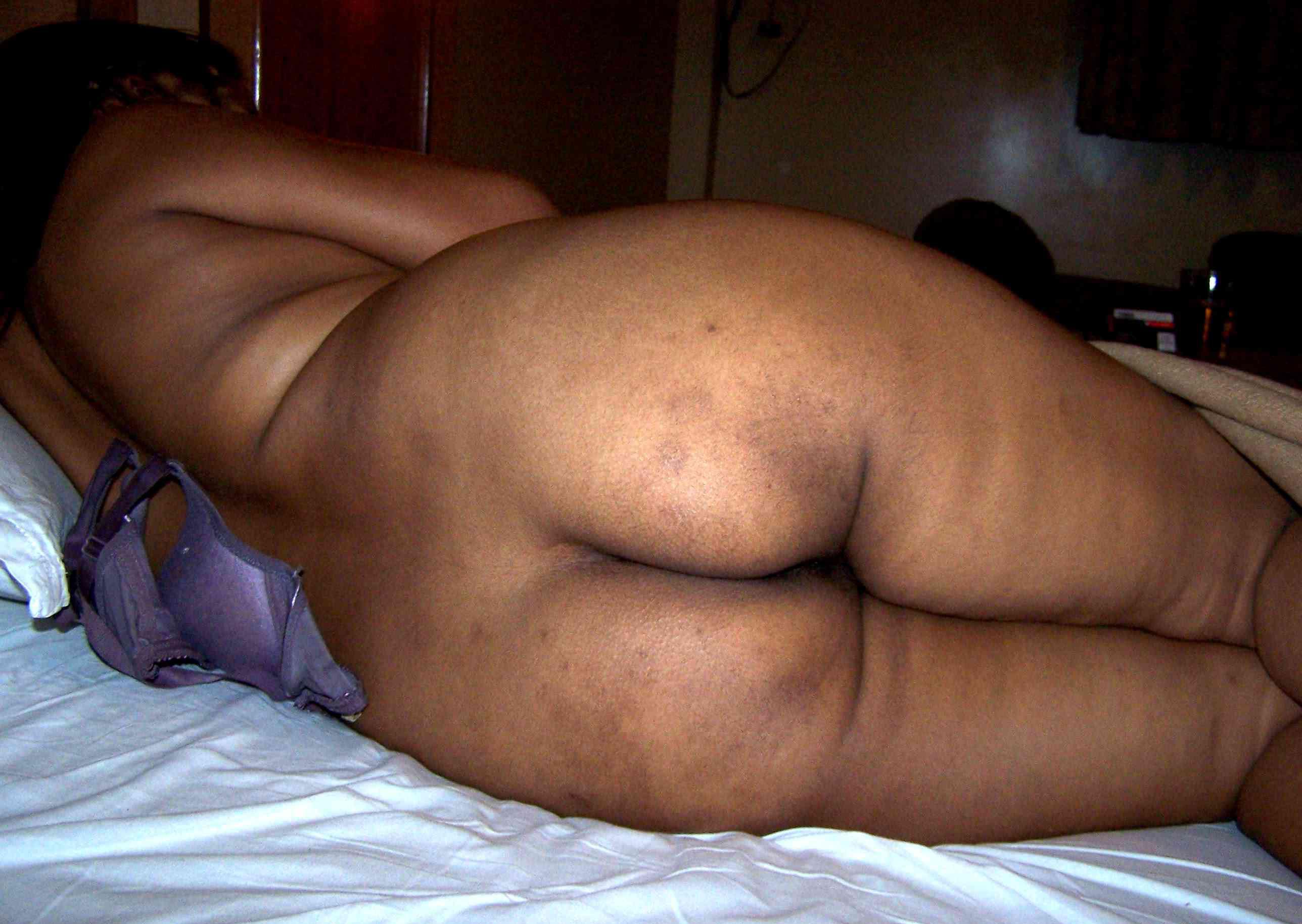 eritrean habesha nude pussy