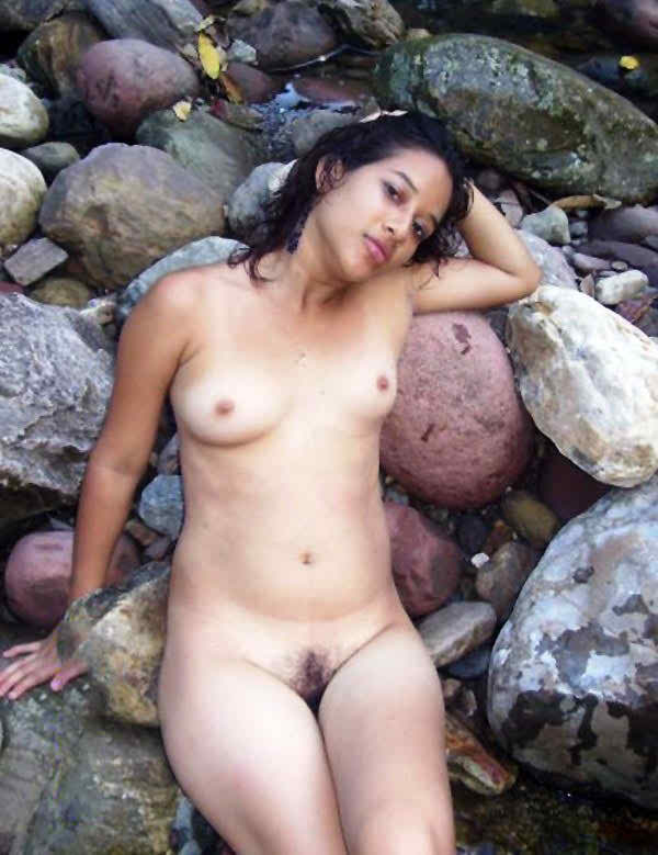 New zealand nude girls pussy think, that