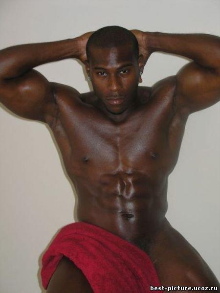 Shay laren hottest naked pornstar pics xxx