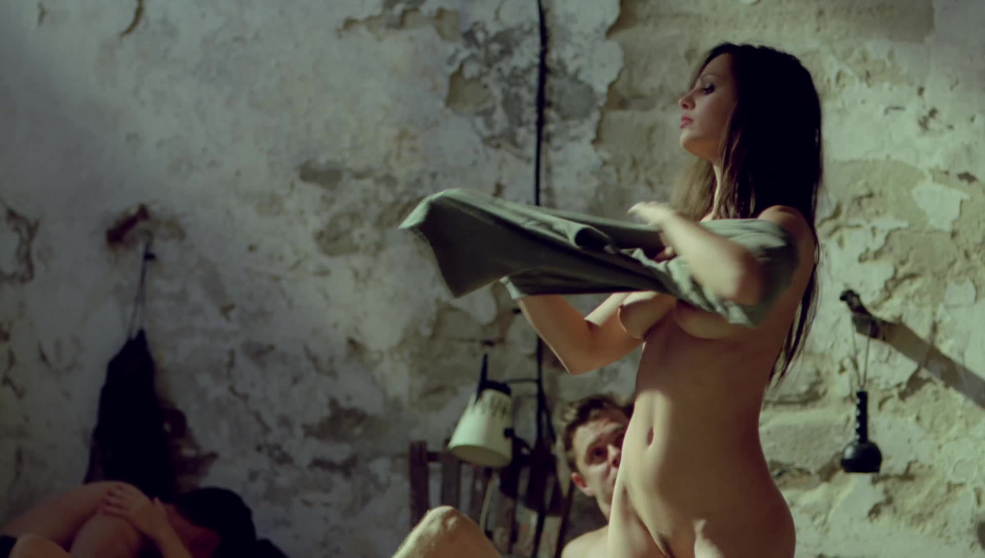 nude vagina pic