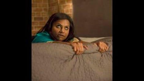 Anushka Sharma Fucked Pussy