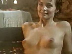 Opinion you Izabella Scorupco naked picture assured, that