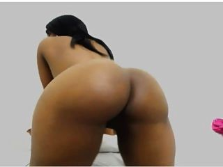 Candy christopher slut wife black cock