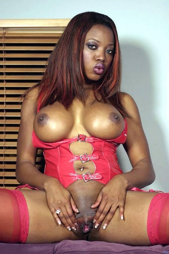 Black america ladies big boobs xxx picture