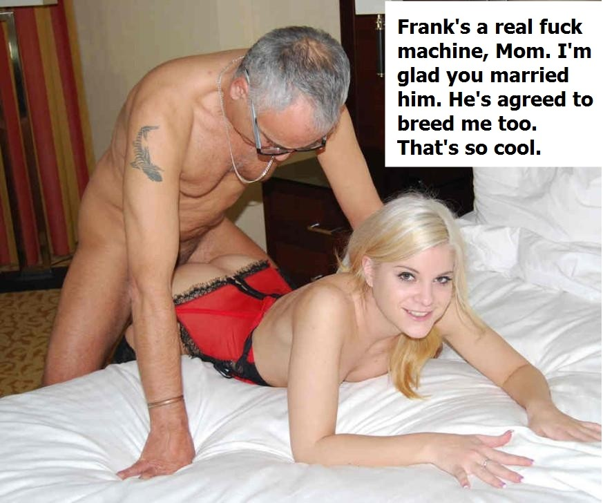ffree guy sex video