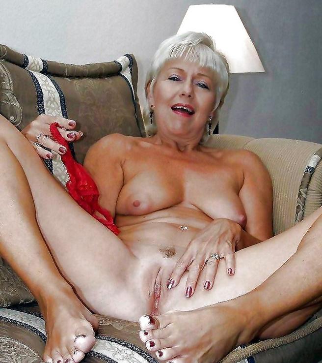 Big titted blonde teacher