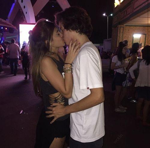 Faye reagan erotic sex scene