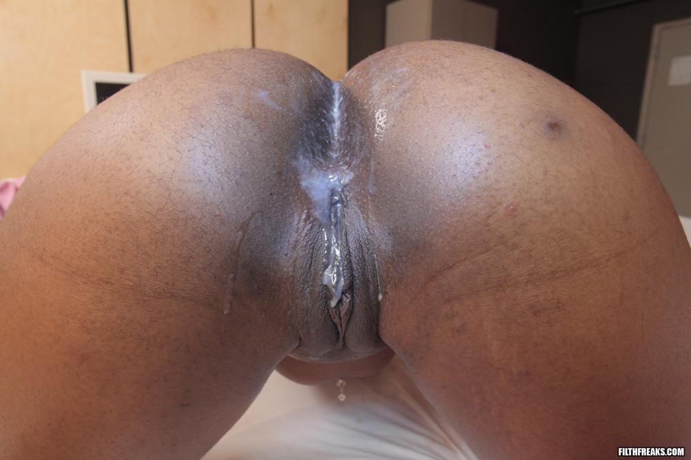 hotel ouagadougou Porno