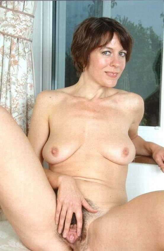 Jasmine st claire nude