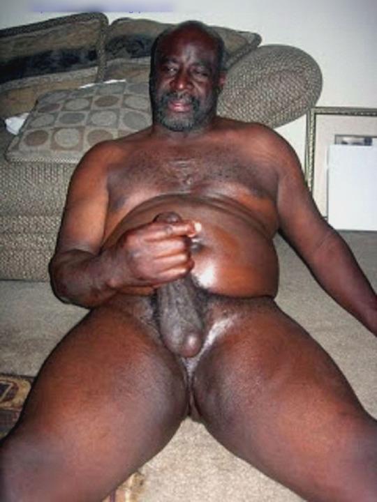 Ebony black girls camel toe